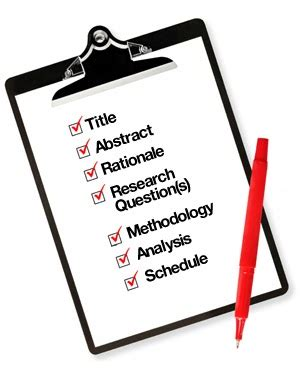 Dissertation Help UK Dissertation Writing Help Services